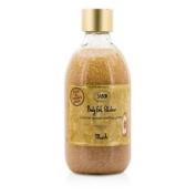 Sabon Body Gel Polisher - Musk 300ml Womens Skin Care