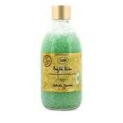 Sabon Body Gel Polisher - Delicate Jasmine 300ml Womens Skin Care