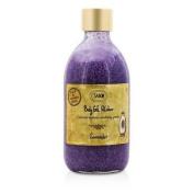 Sabon Body Gel Polisher - Lavender 300ml Womens Skin Care