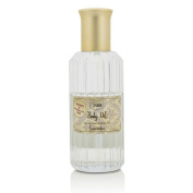 Sabon Body Oil - Lavender 100ml Womens Skin Care