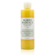Mario Badescu Botanical Facial Gel - For Combination/ Oily Skin Types 236ml