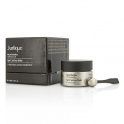 Jurlique Nutri-define Eye Contour Balm 15ml Womens Skin Care