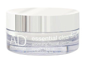 Ad Skin Synergy - Natural And Organic Cleanser - Essential Cleansing Balm 45ml