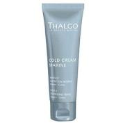 Thalgo Deeply Nourishing Mask 50ml