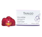 Thalgo Collagène Crème Collagène 50ml