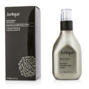 Jurlique Nutri-define Essential Conditioning Lotion 100ml Womens Skin Care