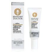 Manuka Doctor Apirefine Targeted Wrinkle Filler 15 Ml