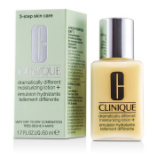 Clinique Dramatically Different Moisturising Lotion+ (very Dry To Dry 50ml