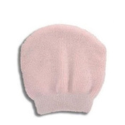 Donegal - Gentle Facial Cleansing Magic Mitt - Make-up Remover Glove