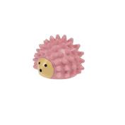 Dotcomgiftshop Honey The Hedgehog Lip Gloss