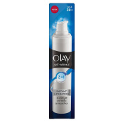 Olay Anti-wrinkle 2-in-1 Instant Hydration And Instant Wrinkle Smoother