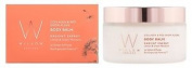 Willow Organic Beauty Collagen And Red Snow Algae Radiant Energy Body Balm 200 G