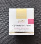 Christian Breton Night Recovery Cream 50ml 7dhc Matrixyl Re-densifying Formula