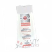 Farmona Dermacos Anti-redness Cleasing And Make-up Remover Micellar Lotion 200ml