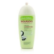 Bourjois Fresh Cleansing Milk 250ml Womens Skin Care