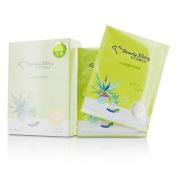My Beauty Diary Mask - Aloe Vera Soothing (optimal Hydration) 8pcs Womens Skin
