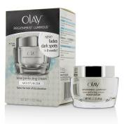 Olay Regenerist Luminous Tone Perfecting Cream 48g Womens Skin Care