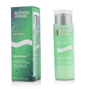 Biotherm Homme Aquapower (new Packaging) 75ml Mens Skin Care