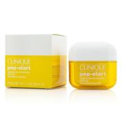 Clinique Pep-start Hydrorush Moisturiser Spf 20 50ml Womens Skin Care