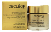 DeclÉor Orexcellence Energy Concentrate Youth Eye Care - Women's For Her. New