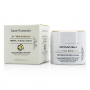 Bareminerals Butter Drench Restorative Rich Cream - Dry To Very Dry Skin 50g