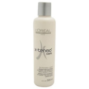 L'oreal Professional X-tenso Care Shampoo 300 Ml Hair Care