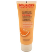 Bourjois Radiance Boosting Face Scrub 73.75 Ml Skincare