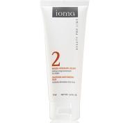 Ioma Smoothing Moisture Face Mask 50ml Anti-ageing Fragrance Free Damaged Box