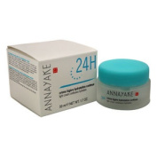 Annayake 24h Light Cream Continuous Hydration Hydrator 50.15 Ml Skincare