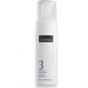 Ioma Mild Toner Foam 150ml For Face And Neck Fragrance & Parabens Free