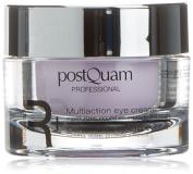 Postquam Eye Contour, Resveraplus 15 Ml