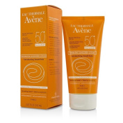 Avene Hydrating Sunscreen Lotion Spf 50 For Face & Body - 80 Minutes Water 150ml