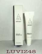 Alpha-h Absolute Lip Perfector 10 Ml (boxed) - 1st Class Post/authentic