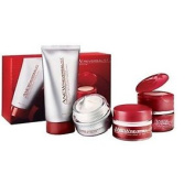 Avon Anew 14 Day Reversalist Complete Renewal System