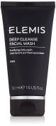 Elemis Deep Cleanse Facial Wash 50 Ml