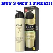 Olaz (german Olay) Total Effects 7 In 1 Sensitive Skin 50ml