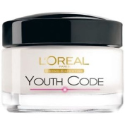 L'oréal Paris Youth Code Youth Boosting Cream Eye 15ml