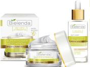 Bielenda Skin Clinic Professional Super Power Mezo Anti Age Correcting Treatment