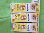 Anti-wrinkle Eye Cream Serum Day & Night Face Cream Q10 Concentrate Vegan Balea