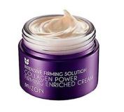 Mizon® - Collagen Power Firming Enriched Cream - Intensive Firming Solution - -
