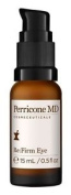 Perricone Md Re:firm Eye 15 Ml