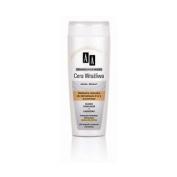 Aa Sensitive Skin Fragrance Free Gentle Cleansing Milk 2in1 200ml
