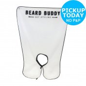Beard Buddy. From The Official Argos Shop On