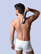 Philips Bg2036/32 Series 3000 Showerproof Body Groomer With Back Hair