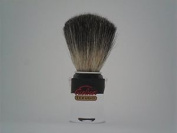 Semogue 740 Shaving Brush