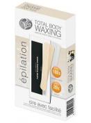 Rio - Total Body Waxing
