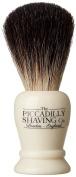 Piccadilly Shaving Co Pure Badger Shaving Brush