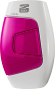 Silk'n Glide 150,000 Pulse Hpl Hair Removal System -from The Argos Shop On