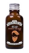 Wahl Sterling Beard Oil Relax 30 Ml