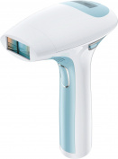 Hangsun Ipl Hair Removal System For Face And Body Permanent Hair Regrowth Pre...